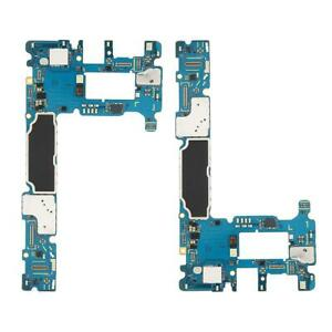 ABS-Mobile-Phone-Motherboard-Cellphone-Mainboard-for-Samsung-N950U-Smartphone