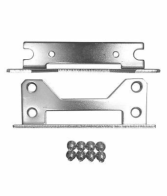 """19"""" Rack Mount Kit For Cisco 2911 2921 2951 Routers, Acs-2900-rm-19"""