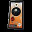 Indexbild 1 - KondiMaster PRO, Interval Timer für professionelles Boxtraining (10 Funktionen)