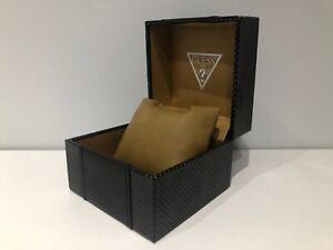 box guess in vendita | eBay