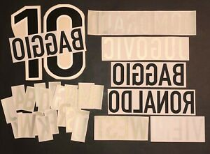 KIT-NOMI-LETTERE-UFFICIALI-FC-INTER-1998-2000-HOME-AWAY-OFFICIAL-kit-lett-names