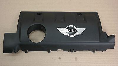 Genuine Used MINI Engine Cover for Petrol R56 R55 R57 R58 R59 R60-7567354
