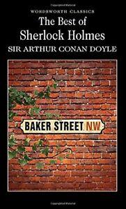 The-Best-of-Sherlock-Holmes-Wordsworth-Classics-by-Sir-Arthur-Conan-Doyle-Pap