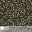 7g-Tube-of-MIYUKI-DELICA-11-0-Japanese-Glass-Cylinder-Seed-Beads-UK-seller thumbnail 209