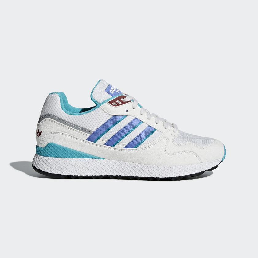 Adidas Originals Lilac Ultra Tech Crystal Blanco Lilac Originals hombres zapatos b37916 real estilo de vida 087b17