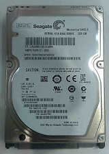 "new Seagate ST9320325AS 320 GB 2.5"" 5400 RPM SATA HDD Hard Drives for Laptop"