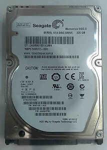 Seagate-ST9320325AS-320-GB-320gb-2-5-034-5400-RPM-SATA-HDD-Hard-Drives