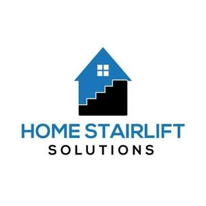 Used stair lifts! Installed! Also chair removals!! Acorn Stannah Bruno Stairlift Chairlift Glide Kingston Area Preview
