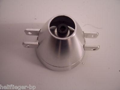 Radient Filatore Di Tirare Aria Vite Argento Con Ventilazione 40-3,2
