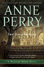 The Twisted Root: A William Monk Novel by Anne Perry (Paperback / softback, 2011)