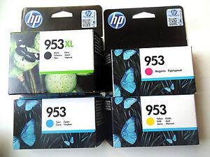 HP-953XL-schwarz-953-cyan-magenta-gelb-OfficeJet-Pro-8210-8740-8721-8725-8728