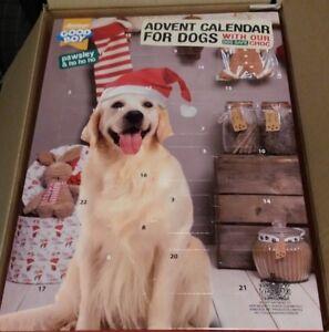Good-Boy-Dog-Advent-Calendar-with-Dog-Friendly-Chocolate