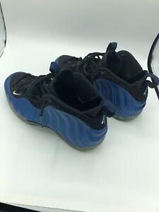 Nike Air Foamposite One Suns Nike Sole Collector