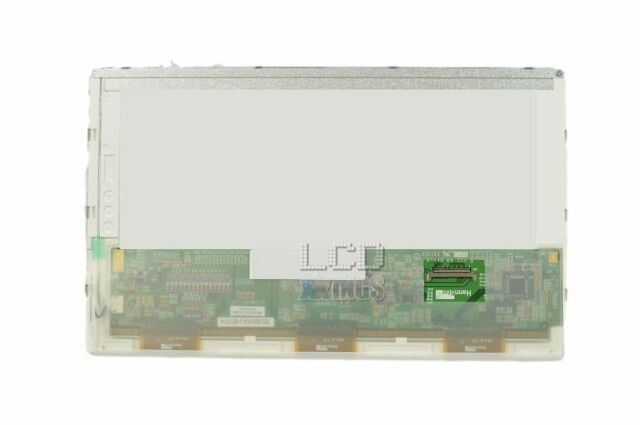 "Asus Super Eee PC 9 Thousand X 12G 8.9"" Portátil Pantalla"