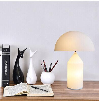 Foscarini Rituals 1//2//3 Table Desk Lamp E27 Light Home Lighting Fixtures Replica
