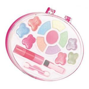 Jeu-de-maquillage-et-cosmetique-pour-petites-filles-Non-toxique-et
