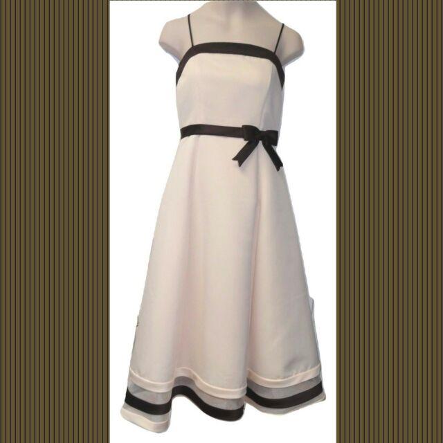 Dress Eden Bridals Princess Flower Girl Bridesmaid Long