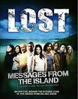 Lost by Titan Books (Paperback, 2009)