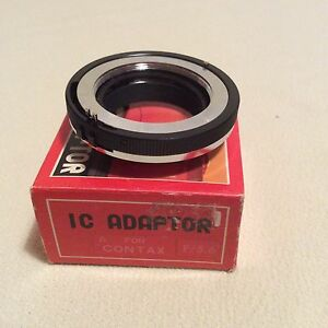 SIGMA-IC-ADAPTOR-F5-6-MOUNT-FOR-YASHICA-CONTAX