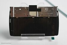 original Sony Ericsson x10i mini pro slide modul u20i slider schiebe mechanismus