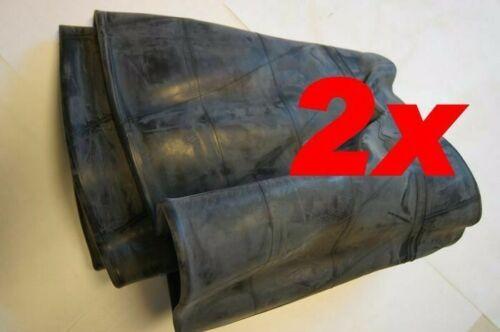 as-Front 10.0//75-15 2 x manguera 10.0//75-15 .3 para neumáticos ackerwagen colgantes