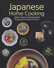Japanese Home Cooking by Chihiro Masui, Hanae Kaede (Hardback, 2015)