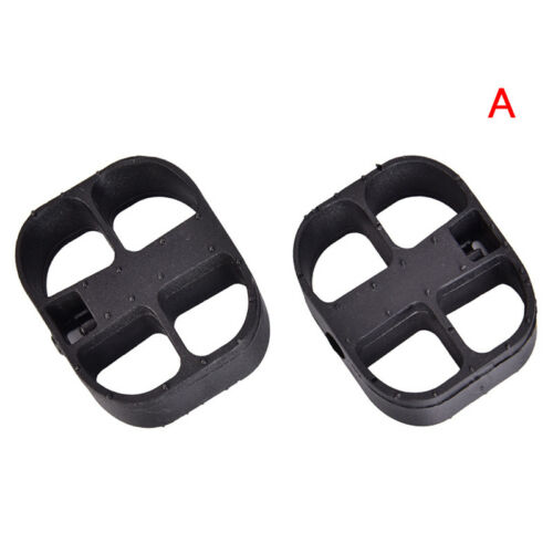 Replacement Pedal For Child Bicycle Tricycle Baby Pedal Cycling Bike AccessoryVE