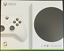 thumbnail 1 - Microsoft Xbox Series S 512GB Video Game Console - Brand New Sealed