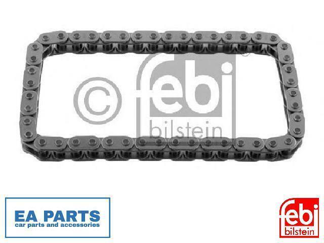 FEBI 36339 Timing Chain