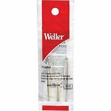 7135w Tip Weller Soldering Tips Replacement For 8200 Amp 8200pk Soldering Guns