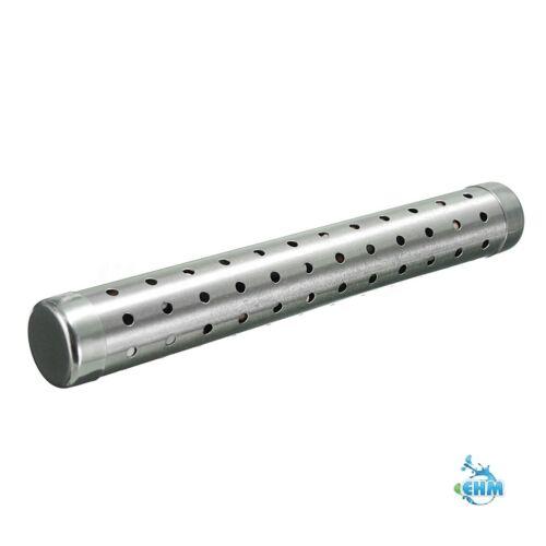 5 pc EHM Alcaline hydrogène Portable Water Ionizer Stick Super Alkaline Water