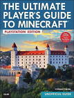 The Ultimate Player's Guide to Minecraft - PlayStation Edition: Covers Both PlayStation 3 and PlayStation 4 Versions by Stephen O'Brien (Paperback, 2014)