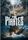 Pirates DVD 2014 Region 1 US IMPORT NTSC