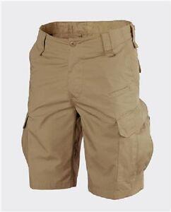 HELIKON TEX UTP URBAN Outdoor Cargo Shorts Loisirs Pantalon Court Navy Blue
