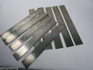 10pcs-different-violin-maker-039-s-tools-sheetsteel-scraper-drawknife