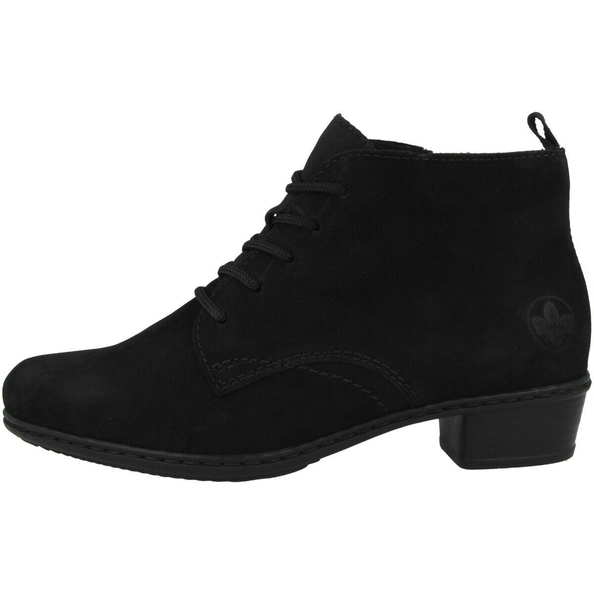 Damen Stiefel Overknee Boot Langschaft Plateau Club Stiefel 36 37 38 39 40 41