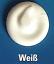 Sanitaersilikon-310ml-6-12-ltr-Uniqat-Dichtstoff-Fugendicht-Silicon-Bad-Dusche Indexbild 3