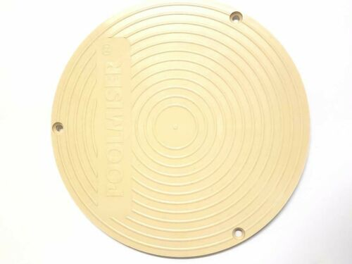 RP-204T Poolmiser Automatic Water Leveler Lid Tan