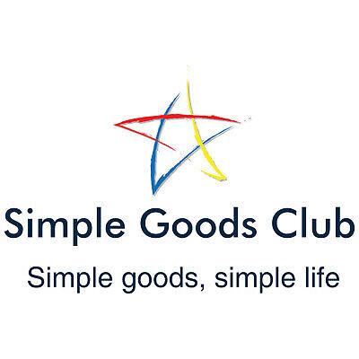 SimpleGoodClub