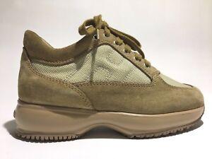 scarpe hogan bambino 31
