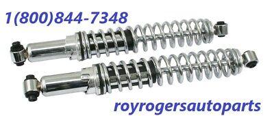Empi 9570 Coil-Over Shocks Pair Off Road Front /& All Rear Link Pin Baja Vw Volkswagen Bug