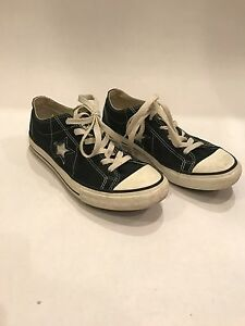 converse one star us