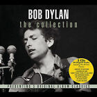The Collection, Vol. 2: Freewheelin' Bob Dylan/Times They Are A-Changin'/Another Side [2005 [Long Box] by Bob Dylan (CD, Aug-2005, 3 Discs, Sony Music Distribution (USA))