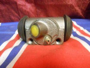 Dorman W41719 Drum Brake Wheel Cylinder