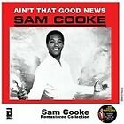 Sam Cooke - Ain't That Good News (2013)