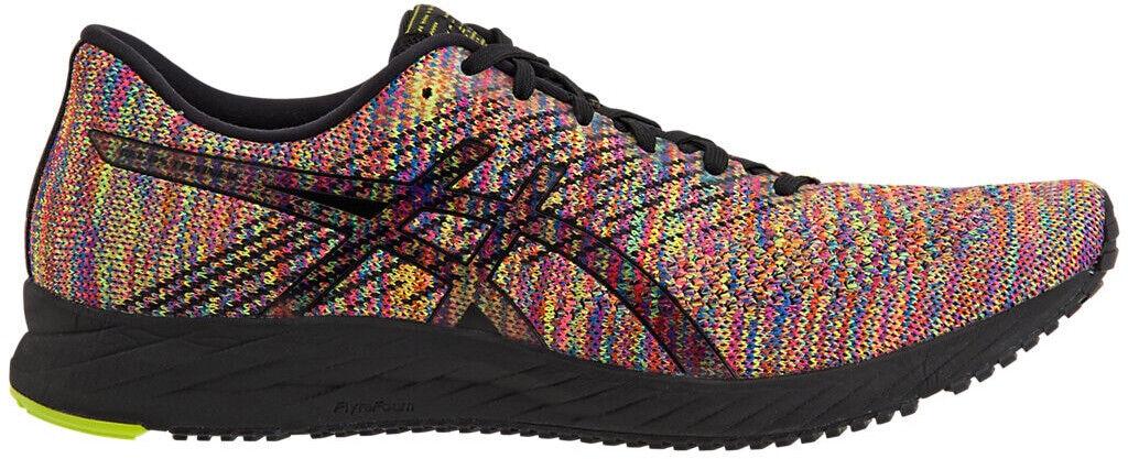 Asics Gel DS Trainer 24 Homme Chaussures De Course-Multi