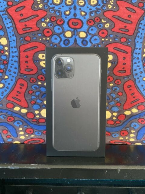 iPhone 11 original buy in Kazan