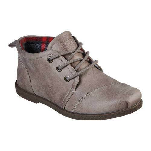 chill luxe bootie Sale,up to 73% Discounts