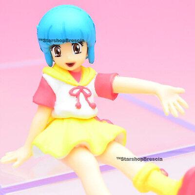 Desktop Collection CREAMY MAMI Yu Morisawa Mini Figure Bandai