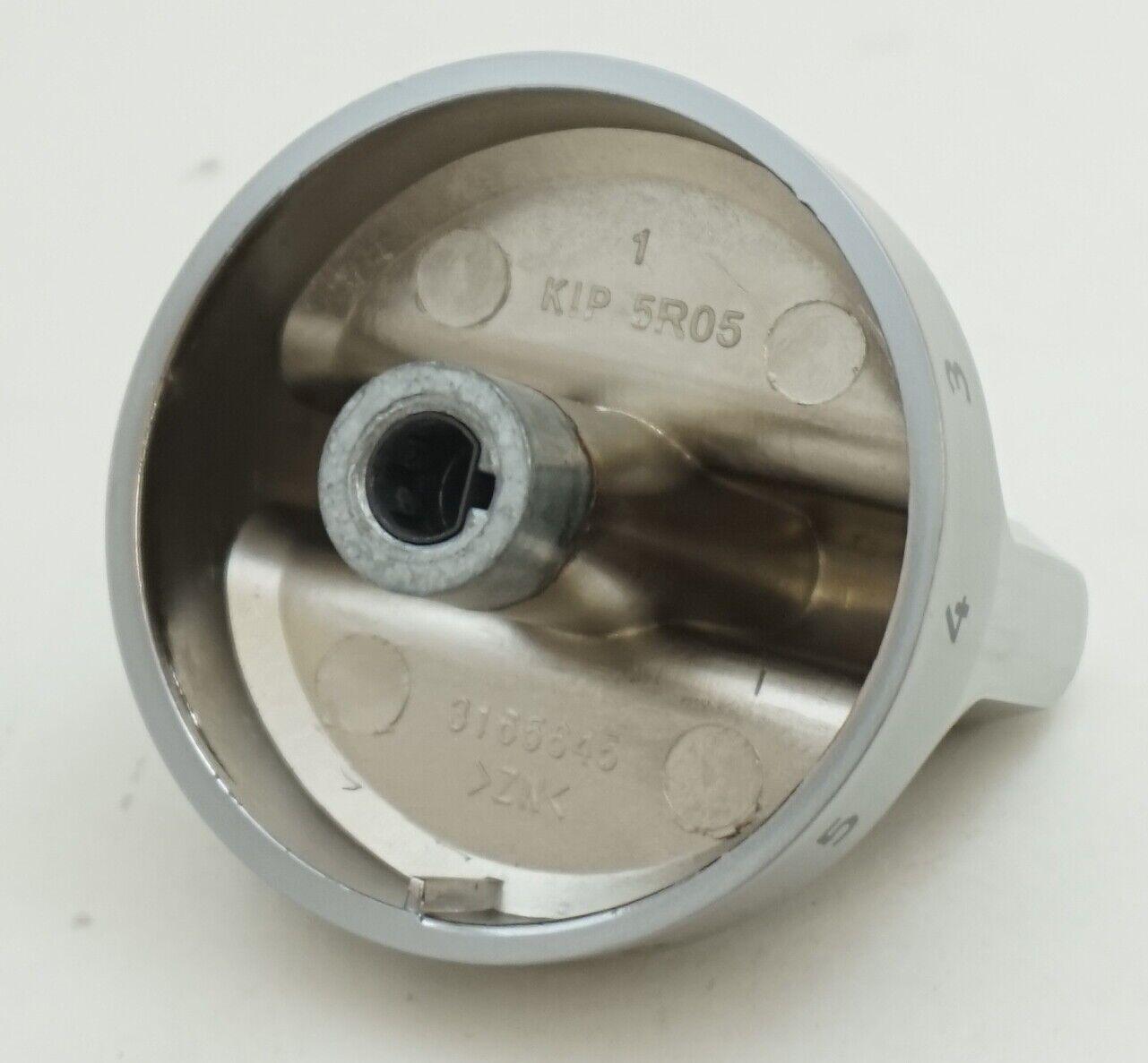 ERP Range Oven Control Knob for Frigidaire AP4433357 PS2364184 ER316564509
